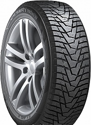 Hankook Winter I Pike RS2 W429A