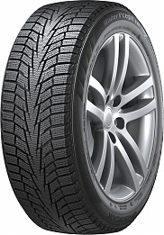 Hankook Winter I'Cept IZ2 W616